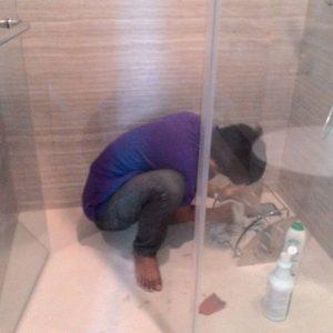 jasa bersih toilet bandung, jasa bersih toilet, jasa pembersih toilet bandung, jasa pembersih toilet di bandung