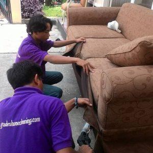 cuci sofa, cuci sofa bandung, cuci sofa bandung timur, cuci sofa di bandung