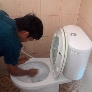 jasa bersih toilet bandung, jasa bersih toilet, jasa pembersih toilet bandung, jasa pembersih toilet di bandung, jasa membersihkan kamar mandi atau toilet
