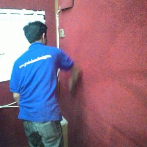 cleaning service bandung, cleaning service, cleaning service di bandung, jasa cleaning service