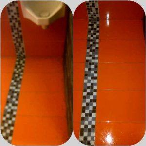 jasa bersih wc pekanbaru