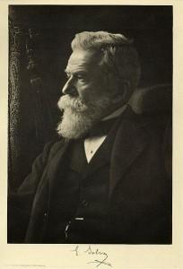 Belgia-Ernest_Solvay-produksi-kaca-1--204x300