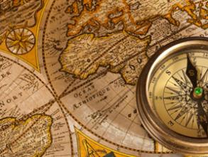 Sejarah Klining Servis Di Dunia