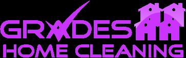 jasa bersih rumah bandung, jasa membersihkan rumah bandung, jasa pembersihan rumah bandung, jasa bersih rumah di bandung