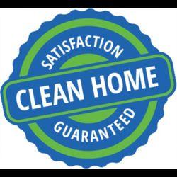 jasa bersih rumah bandung grades home cleaning