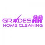 perusahaan jasa home cleaning service terbaik dan terpercaya di bandung