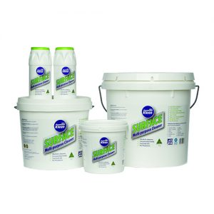 premium kleen surface