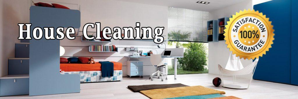 Tarif atau harga jasa bersih rumah dan apartemen di for House detailing