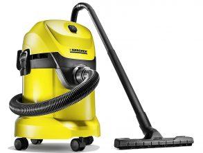 sewa vacuum cleaner bandung