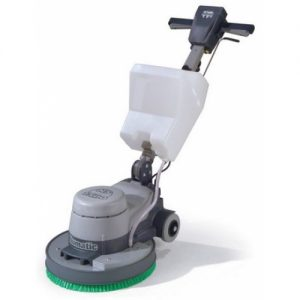 sewa mesin floor polisher