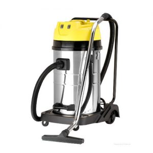 sewa vacuum cleaner
