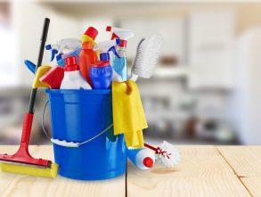 Keuntungan Bisnis Cleaning di Bandung Yang Perlu Anda Tahu