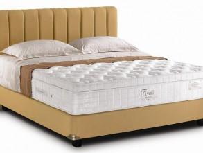 CUCI SPRING BED DI BANDUNG