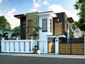 Jasa Renovasi dan Bangun Rumah di Bandung – 0856 240 298 36