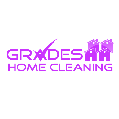 franchise cleaning service di indonesia
