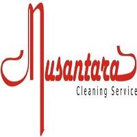 nusantara cleaning service