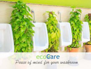 Hygiene System dan Service di Bandung – Indonesia