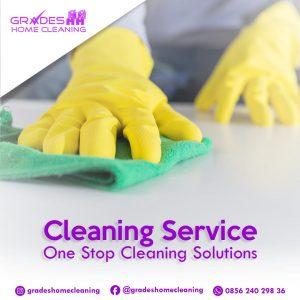 perusahaan cleaning service bandung