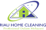riau home cleaning