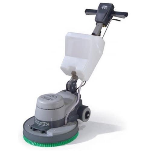 sewa mesin polisher lantai bandung