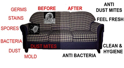 jasa cuci sofa bogor